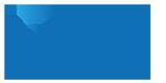 ICOS.LT Logo